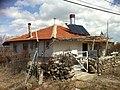Kurumcu-Kızılcahamam-ANKARA - panoramio.jpg