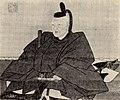 Kurushima Michikiyo.jpg