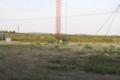 Kurzwellensender Lampertheim14072018 16.png