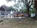 Kuthiravattom Sree dharma shasta Temple.jpg