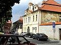 Kutná Hora - panoramio (219).jpg