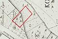 Kvarteret Älgen 1733.jpg