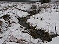 Kvildsky Potok Prosinec 2012.A.jpg
