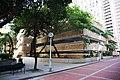 Kwai Fong Car Park 1 (brighter).jpg