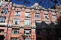 Kyiv. Gorodetskogo str. 13.JPG