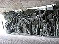 Kyiv - II war world museum 4.jpg