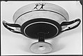 Kylix, lip-cup MET 140588.jpg