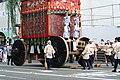 Kyoto Gion Matsuri J09 118.jpg