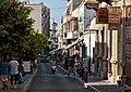 Kyrenia IMG 5401 - panoramio.jpg