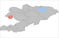 Kyrgyzstan Ala-Buka Raion.png