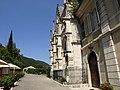 L'Abbaye d'Hautecombe - panoramio.jpg