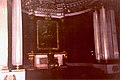 L'Hermitage July 1996 03.jpg