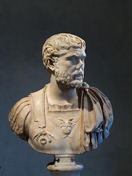 L'Image et le Pouvoir - Buste d'un homme cuirassé.jpg