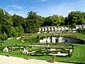 L'Isle-Adam (95), château de Stors, parc, parterres et terrasses.jpg