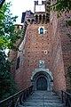 L'ingresso della Rocca.jpg