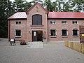 Läder- o lokalhistoriska museet Ängelholm (Hembygdsparken) bild 1.JPG