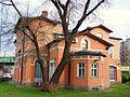Lóvasút indóház (1193. számú műemlék) 3.jpg