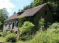 Lölling - Haus3.jpg