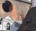 Lübeck Rathaus Romanik+Renaissance.jpg