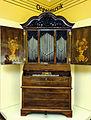 Lübeck St.-Annen-Museum Orgel.jpg