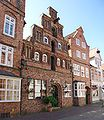 Lüneburg Kronenbrauerei 004 9398.jpg