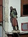 Lüttich-Outremeuse, In der Heimat von Georges Simenon - panoramio - Ralf Houven (21).jpg