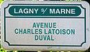 L1090 - Plaque de rue - Charles Latoson Duval.jpg