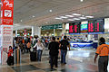 LCCT (Low Cost Carrier Terminal) Kuala Lumpur (4652819380).jpg