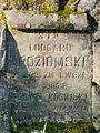 LESZCZYNY cmentarz parafialny 6.JPG