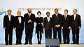 LG전자-유엔환경계획, 세계권위'지구환경대상'시상.jpg