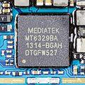 LG E455 Optimus L5 II Dual - Mediatek MT6329BA-3160.jpg