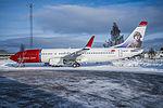 LN-NIE Norwegian.jpg