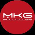 LOGO MKG SOLUCIONES.png