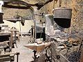 L antica forgia del borgo - panoramio.jpg