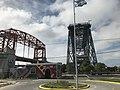 La Boca Transbordador y Puente.jpg