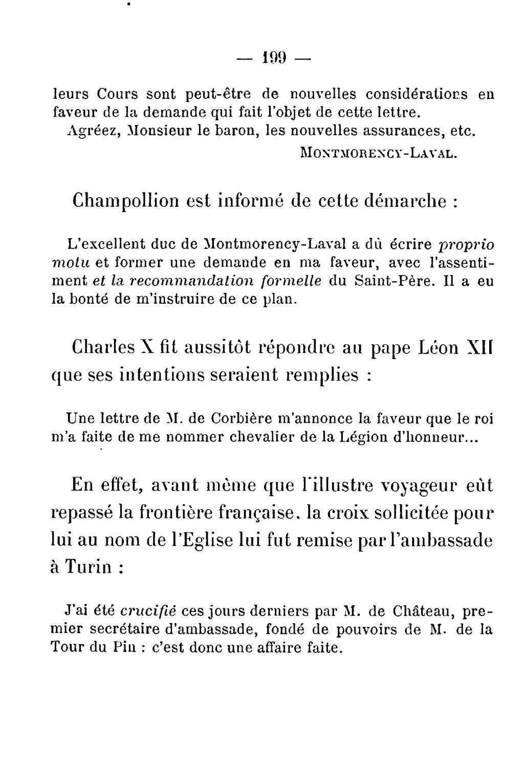 Page La Briere Champollion Inconnu Djvu 203 Wikisource