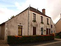 La Champenoise-FR-36-mairie-03.jpg