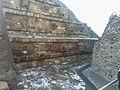 La Ciudadela, Teotihuacán, México (09).jpg