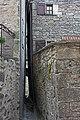 La Couvertoirade-Collecte de l'eau-20130516.jpg