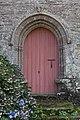 La Croix-Helléan - Chapelle Saint-Maudé 06.jpg