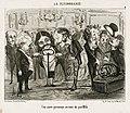 La Fluidomanie - Une soirée parisienne au mois de juin 1853 .jpg