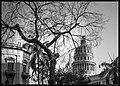 La Habana (29010902615).jpg