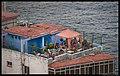 La Habana (43574736542).jpg
