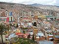 La Paz,Bolivia-19.jpg