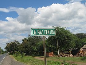 La Paz Centro sign with background.jpg