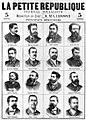 La Petite Republique - Redacteurs 1893-98.jpg