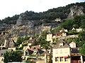 La Roque Gageac - panoramio - Colin W (1).jpg