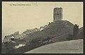 La Tour d'Albon ( Drôme) (34447360055).jpg