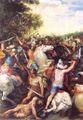 La Victoire de Tullus Hostilius sur les forces de Veies et de Fidena.jpg
