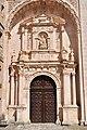 La Vid-Monasterio de Santa Maria de La Vid - 008 (35905134594).jpg